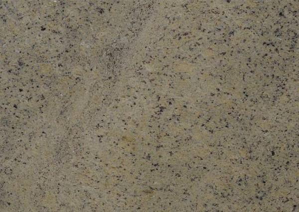 Granitos-Importados-Amarelo-Icarai