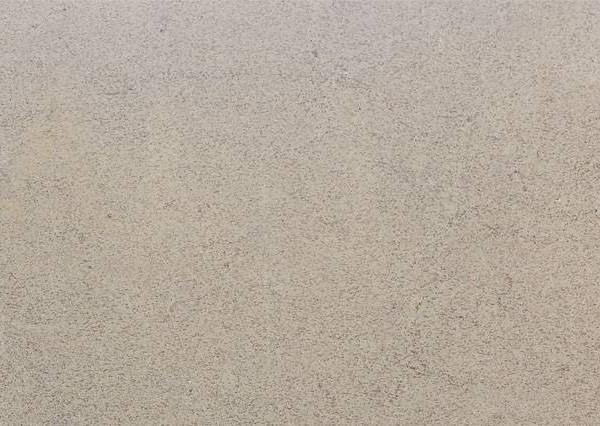 Granitos-Importados-Kashmir-White