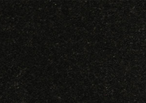 Granitos-Importados-Negro-Brasil