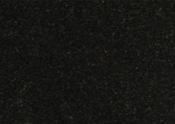 Granitos-Importados-Negro-Uruguayo