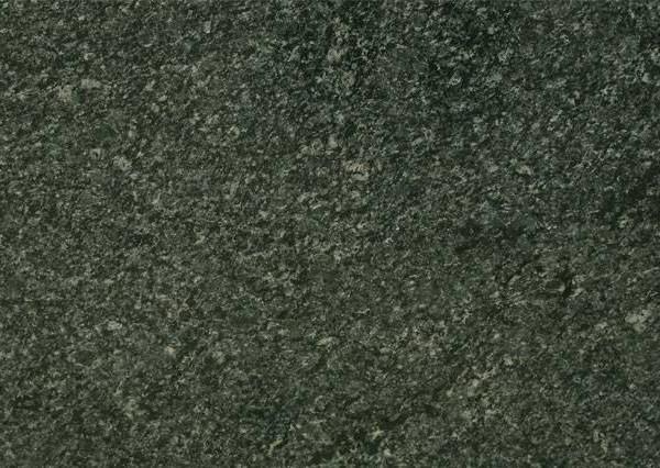 Granitos-Importados-Verde-Lavras