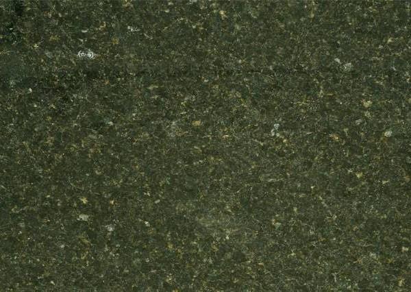 Granitos-Importados-Verde-Ubatuba