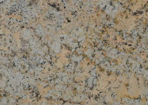 Granitos-Importados-Versacce