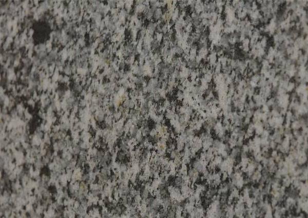 Granitos-Nacionales-Azul-Mara