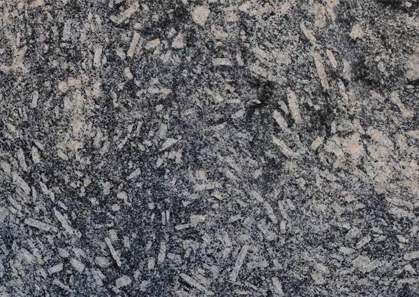 Granitos-Nacionales-Beige-Puma