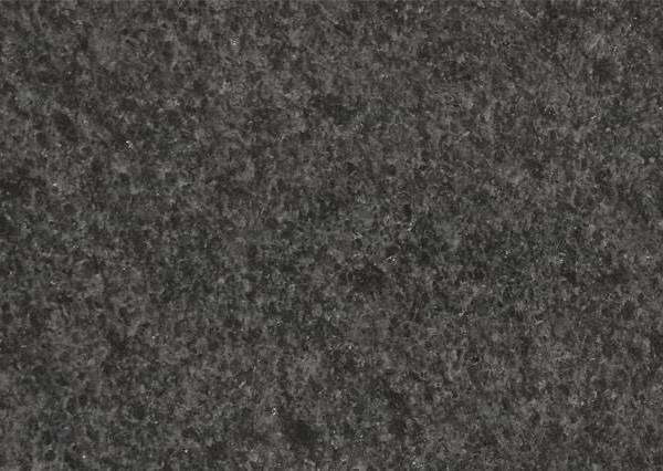 Granitos-Nacionales-Ematita