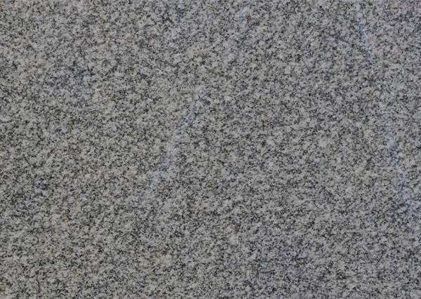 Granitos-Nacionales-Gris-Mara