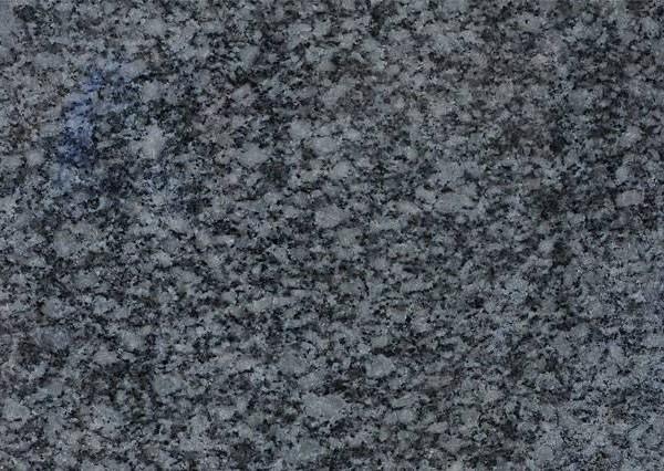 Granitos-Nacionales-Gris-Perla