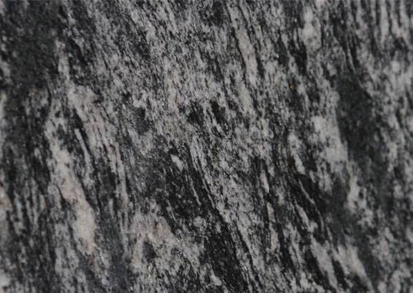 Granitos-Nacionales-Gris-Veteado