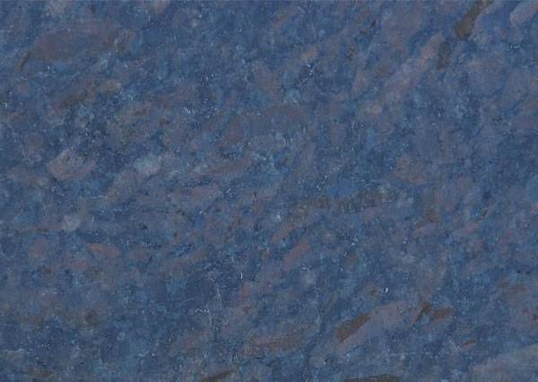 Granitos-Nacionales-Labradorita