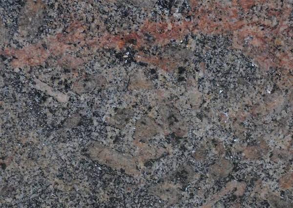 Granitos-Nacionales-Rojo-Principe