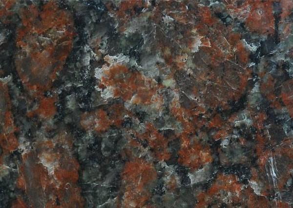 Granitos-Nacionales-Sierra-Chica-Rojo
