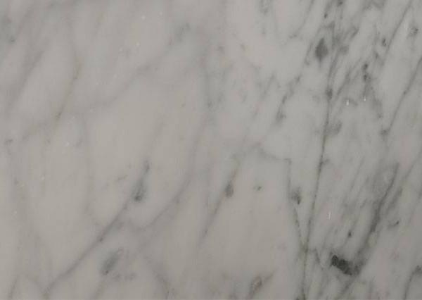 Marmoles-Blanco-Arabescato