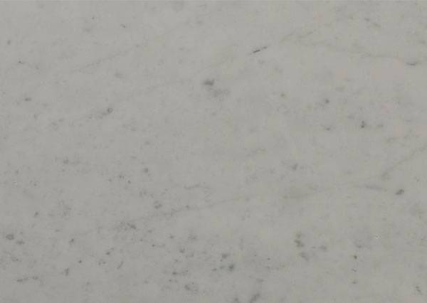 Marmoles-Blanco-Carrara C