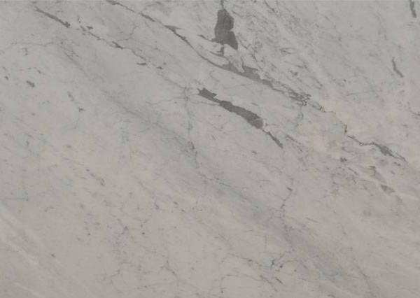 Marmoles-Blanco-Carrara CD