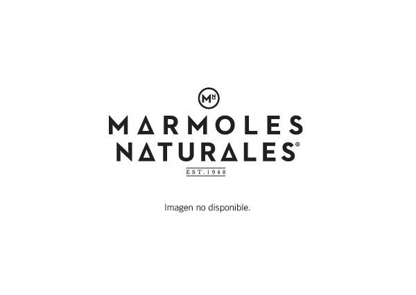 Marmoles-Blanco-Carrara D