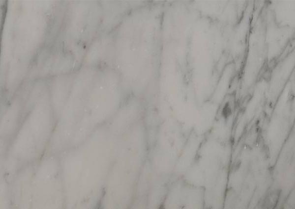 Marmoles-Blanco-Statuario
