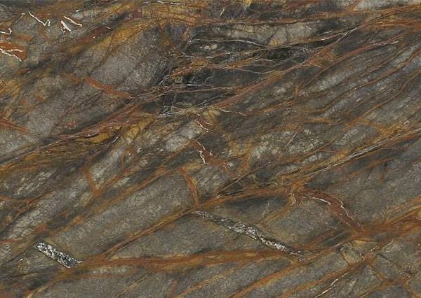 Marmoles-Marmi-Colorati-Marron-Bosque