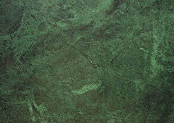 Marmoles-Marmi-Colorati-Verde-Oriental