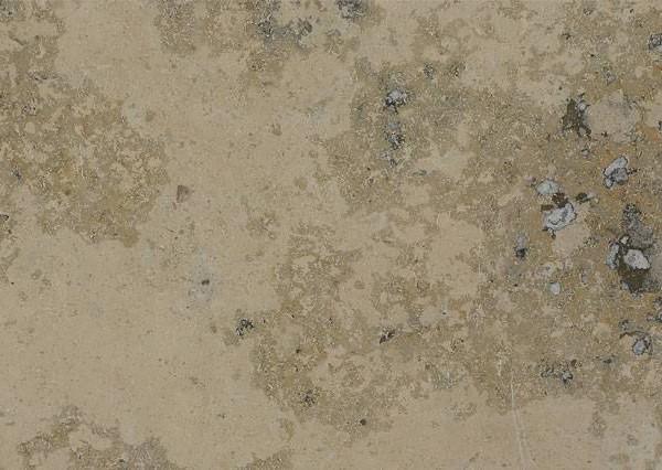 Piedras-Piedra-Jura-Gris
